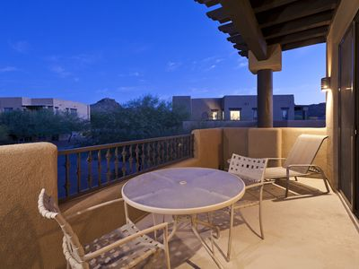 Photo for Troon North Golf Casitas - 4 bedroom 4.5 bath single family home