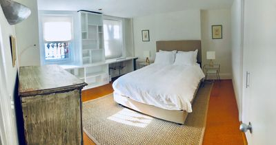 Photo for Luxury Apartment in heart of Beautiful Boerum Hill!