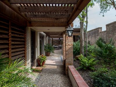 Photo for 3BR Townhome Vacation Rental in College Station, Texas