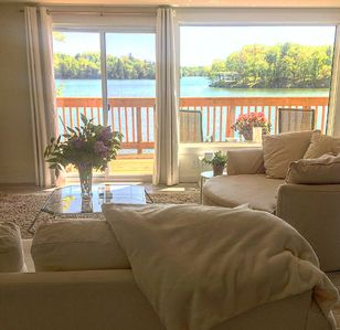 Photo for 2BR House Vacation Rental in Leeds and the Thousand Islands, ON