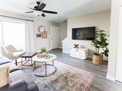 Photo for Updated Condo in A+ Old Town Scottsdale Location!