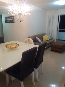 Photo for Holiday rentals Itaigara