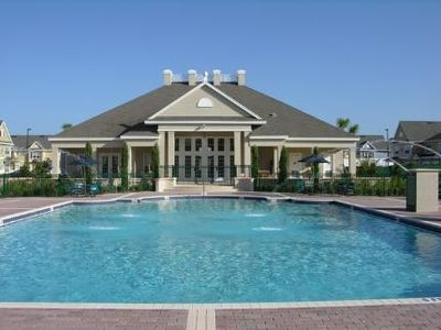 Photo for The Kids Will Love This Home Away from Home, Minutes to Disney