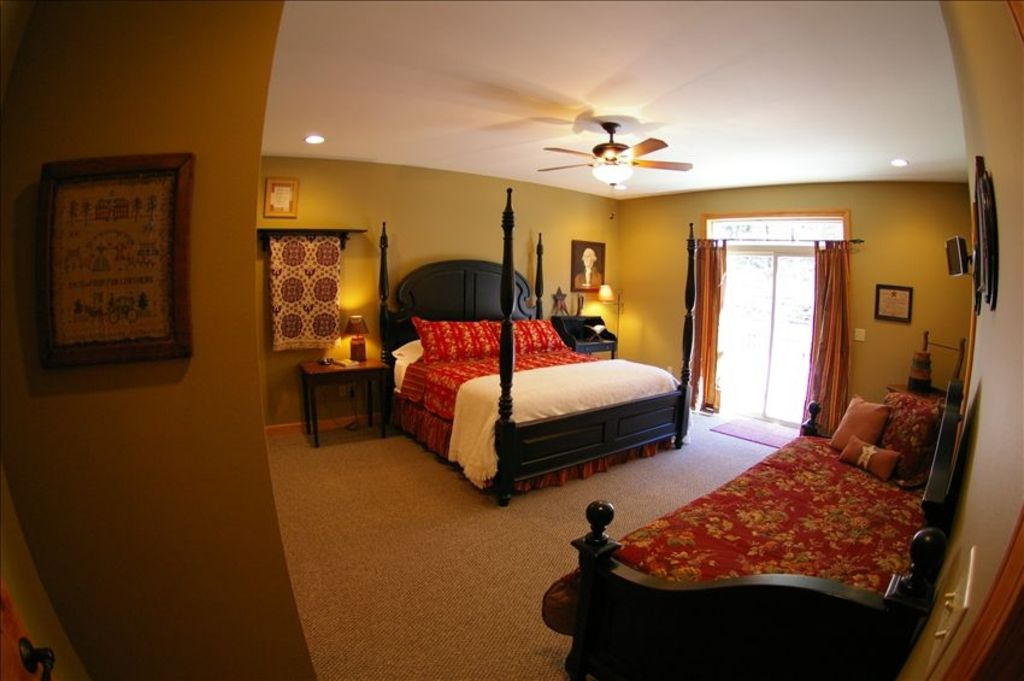 majestic create your own bedroom games.  The Rusty Moose Lodge Majestic Lakeviews VRBO