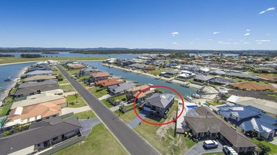 Photo for Mulloway, 4 Taine Crt