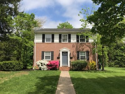Photo for New!Perfect 2 Bedroom Home in Princeton