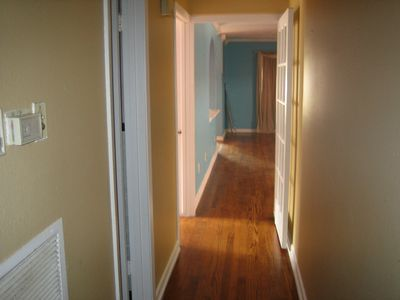 Photo for 3Bdrm/3Bath across the street from Memorial City Mall and Herman Hospital