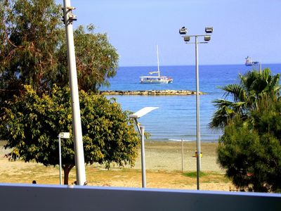 Photo for Blue Coast - In Limassol (Neapolis)