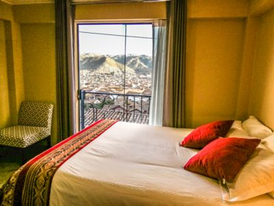 Photo for 3BR House Vacation Rental in Cusco, Cusco