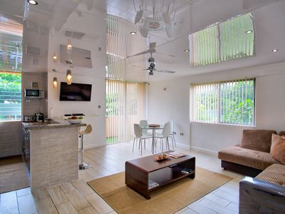 Photo for Eshae Living - Modern Island Living + Perfectly Located In Ocho Rios