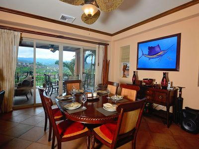 Photo for 3 Bedroom Luxury Condo Montebello 4C at Los Suenos.