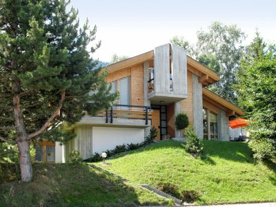 Photo for Apartment Chalet Nomad (HNE141) in Nendaz - 8 persons, 4 bedrooms