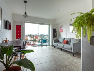 Photo for Brand new apartment  2 bedrooms
