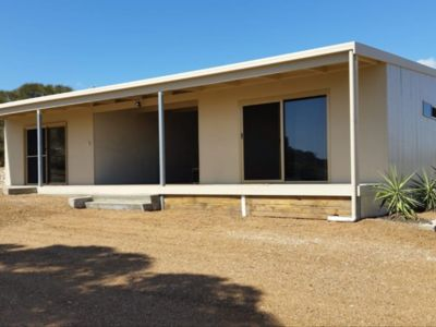 Photo for Farm Beach Lookout, 50 klms from Port Lincoln