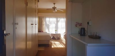 Photo for XYZ Guest House-King Bed Room