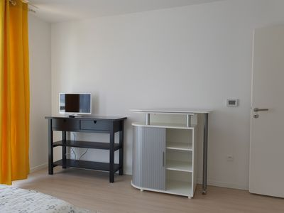 Photo for Studio two people in Bezannes