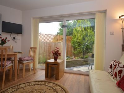 Photo for 1 bedroom Wing in Ashburton - PEBOO