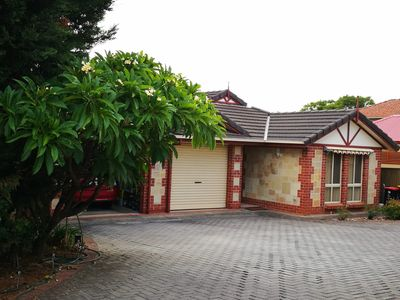 Photo for Cosy Family Home * 6km to Rundle Mall * Free WIFI