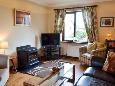 Photo for 2BR House Vacation Rental in Allithwaite, near Grange-Over-Sands