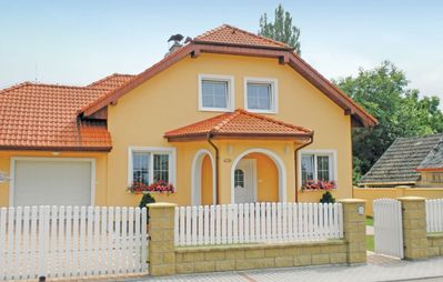 Photo for 4BR House Vacation Rental in Velesin