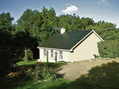 Photo for Avoca, Co. Wicklow. Sleeps 5 + Cot