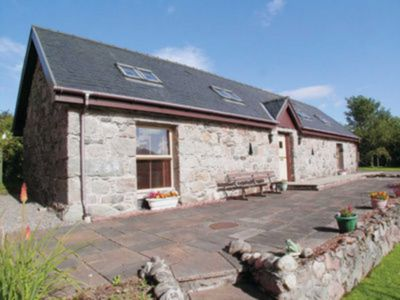 Photo for 1 bedroom accommodation in Fort William