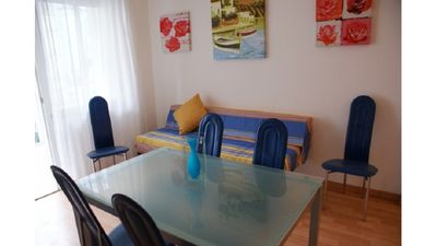Photo for Stunning Renovated Apartment Close to the Beach - Airco - Private Parking