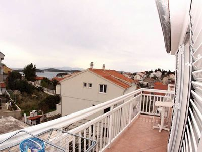 Photo for Apartment Marija  Crveni (2+1)  - Hvar, Island Hvar, Croatia
