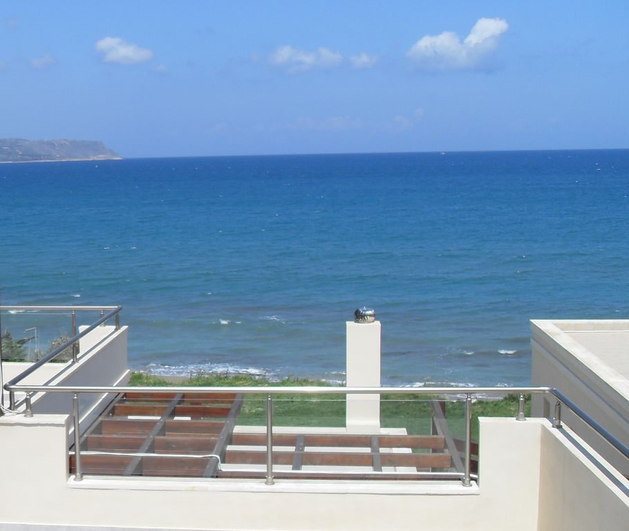Arena Beach House Sea View Exclusive Homeaway