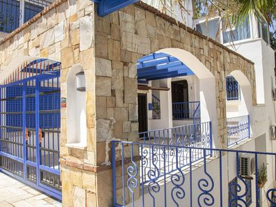 Photo for 5min Walk to the Center of Bodrum | 1+1 House