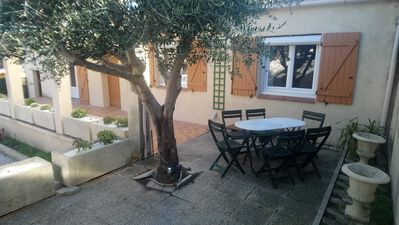 Photo for Villa for 6 people in Beausset