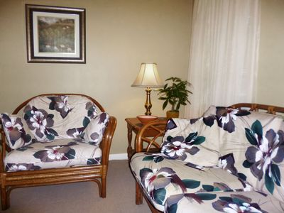 Photo for 1BR Apartment Vacation Rental in Cleveland, Ohio