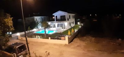 Photo for New Luxury Villa in Dalyan