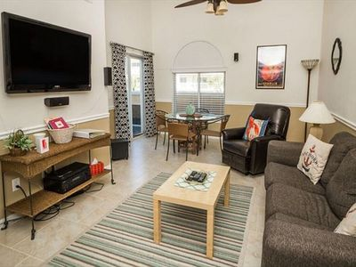 Photo for Tranquil Ocean-view Two Bedroom Condo
