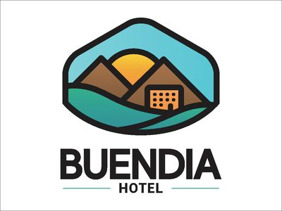 Photo for *** BUENDIA HOTEL¨¨¨ *