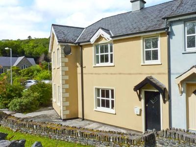 Photo for 5 Dalewood, GLENGARRIFF, COUNTY CORK