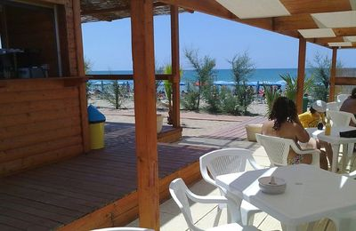 "Photo for ""Villa Fiorita"" 3 min from the sea for 4 people"