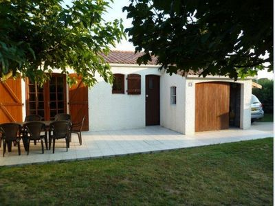 Photo for House with garden