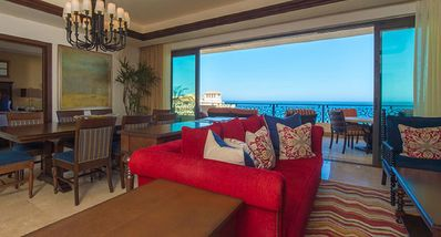 Photo for Presidential Suite at Grand Solmar Lands End Resort. Week 52 Available!