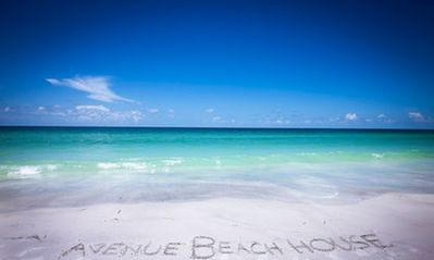 Photo for Beautiful Anna Maria Island 2BR/1BA With View Of Sarasota Bay.