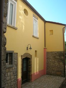 "Photo for Independent house ""traditional italian style"" comfortable, beautiful and elegant"