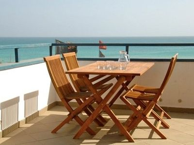 Photo for 2BR Apartment Vacation Rental in Sal