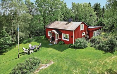 Photo for 3 bedroom accommodation in Simlångsdalen