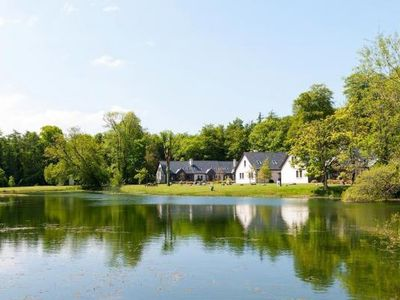 Photo for Holiday resort Mount Falcon Estate, Ballina  in Mayo - 6 persons, 3 bedrooms