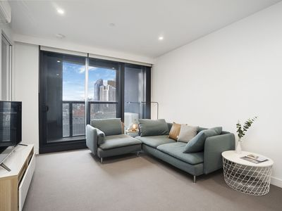 Photo for Roomerang at Swanston Central 15