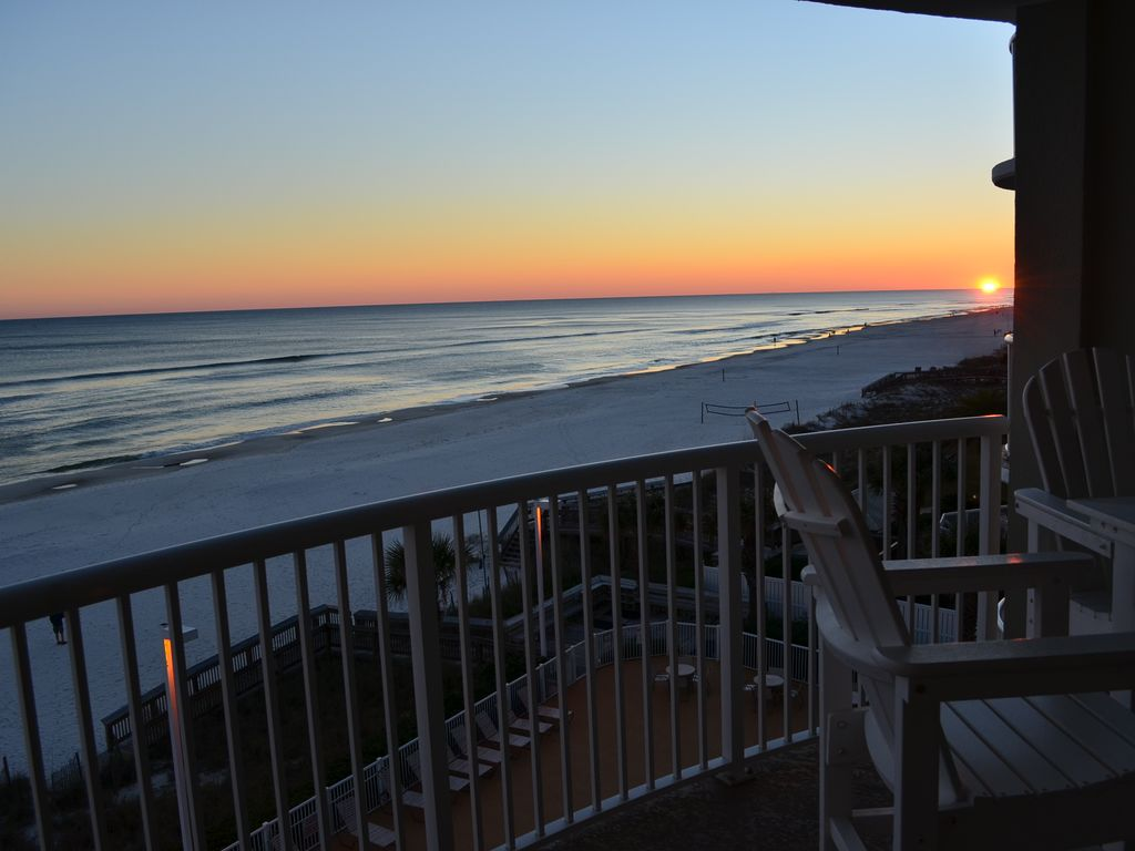 Orange Beach Condos Available For Rent June Th Th