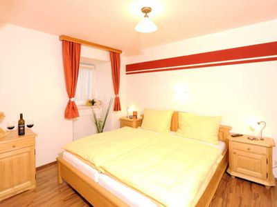 Photo for Standard Double Room - Kirchenwirt Aigen