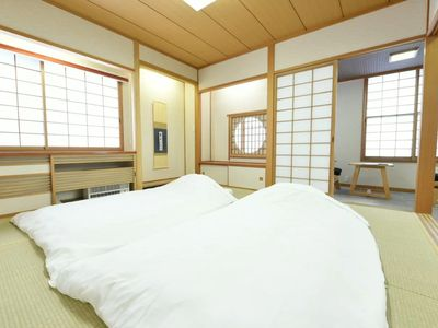 Photo for 3BR Apartment Vacation Rental in Sapporo, Hokkaido