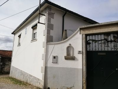 Photo for House in rural surroundings, near the mountain and the sea