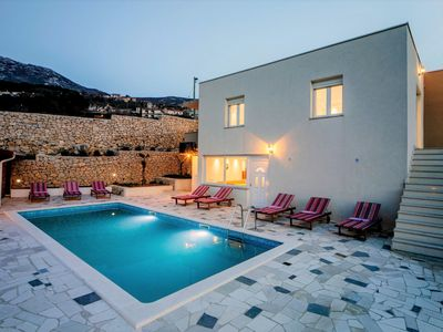 Photo for Villa Anabella with Pool